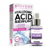 Biovene Hyaluronic Acid Serum 30ml