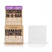 Biovene Conditioner In a Bar Coconut & Keratin 40gr